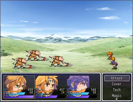 battle_1